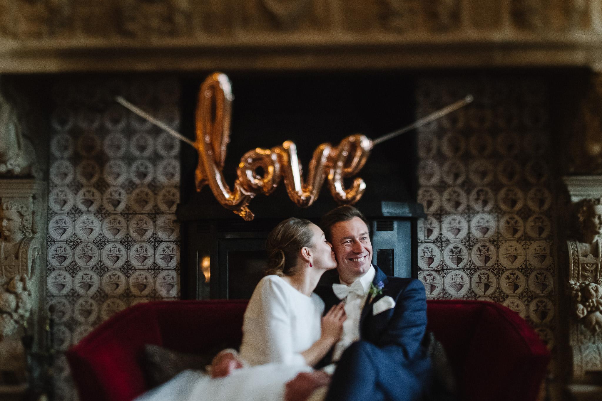 Hochzeitsfotograf Thomas Sasse